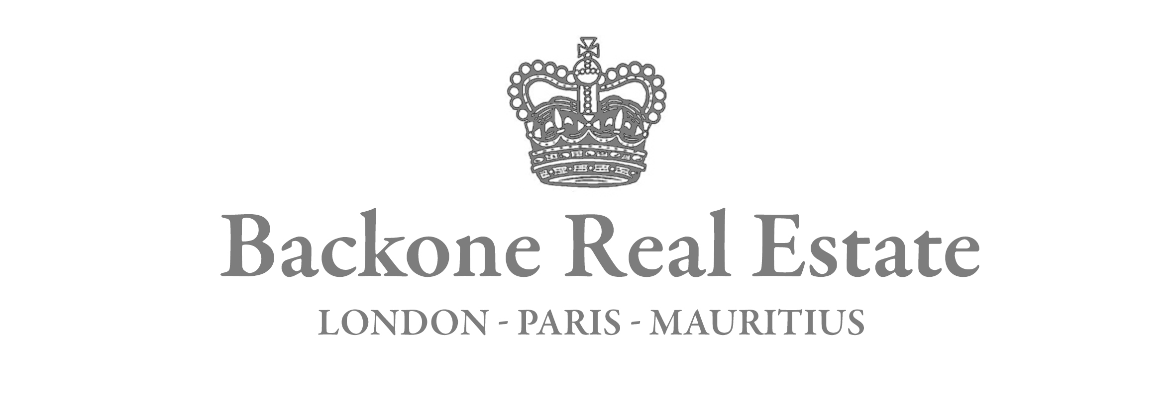 Backone Real Estate