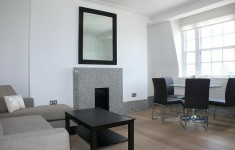 Marylebone – £650 weekly