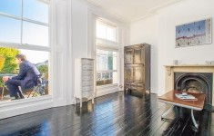 Notting Hill – £495 Weekly