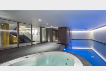 5 Bedrooms House, London, NW3